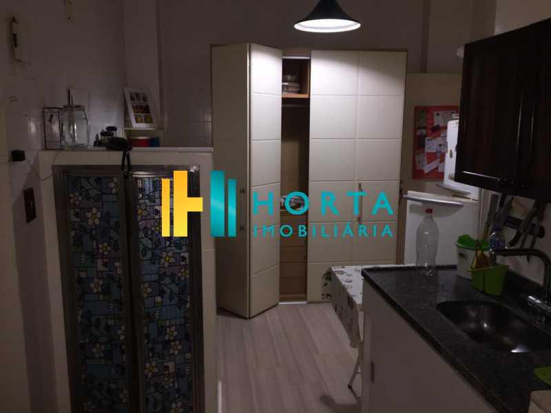 WhatsApp Image 2021-06-08 at 1 - Apartamento 3 quartos à venda Leme, Rio de Janeiro - R$ 1.400.000 - CPAP31787 - 22