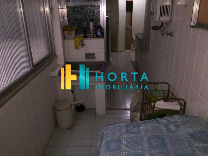 WhatsApp Image 2021-06-08 at 1 - Apartamento 3 quartos à venda Leme, Rio de Janeiro - R$ 1.400.000 - CPAP31787 - 24