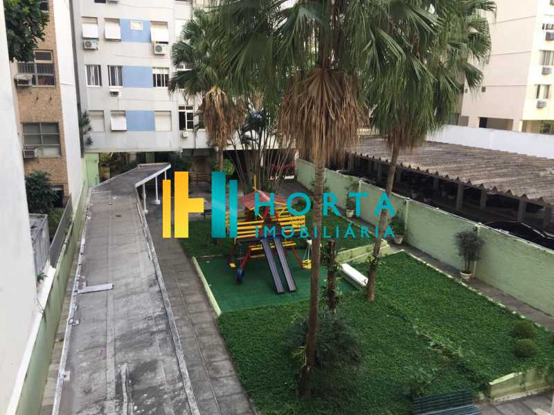 WhatsApp Image 2021-06-08 at 1 - Apartamento 3 quartos à venda Leme, Rio de Janeiro - R$ 1.400.000 - CPAP31787 - 25