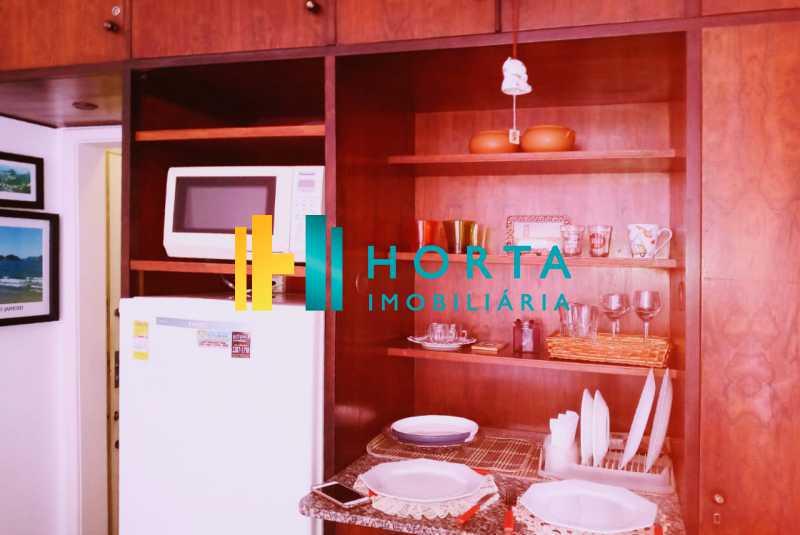 Sala - Kitnet/Conjugado 22m² à venda Copacabana, Rio de Janeiro - R$ 370.000 - CPKI00243 - 10