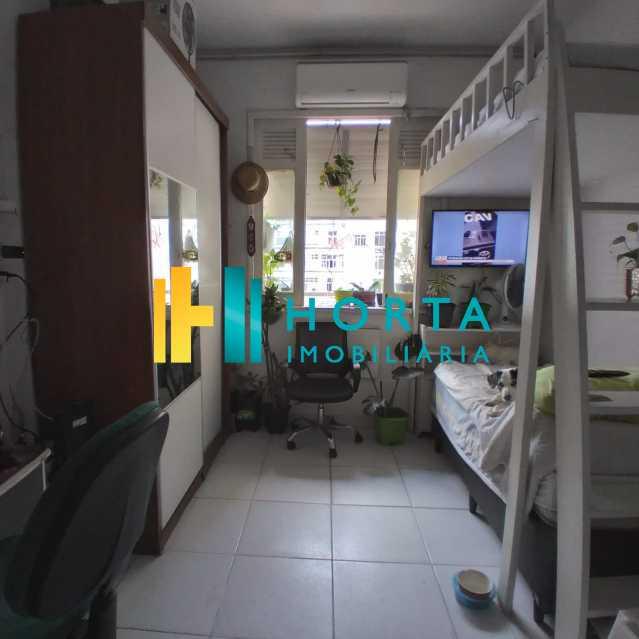 WhatsApp Image 2021-06-09 at 1 - Kitnet/Conjugado 23m² à venda Copacabana, Rio de Janeiro - R$ 320.000 - CPKI00244 - 5