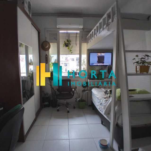 WhatsApp Image 2021-06-09 at 1 - Kitnet/Conjugado 23m² à venda Copacabana, Rio de Janeiro - R$ 320.000 - CPKI00244 - 8