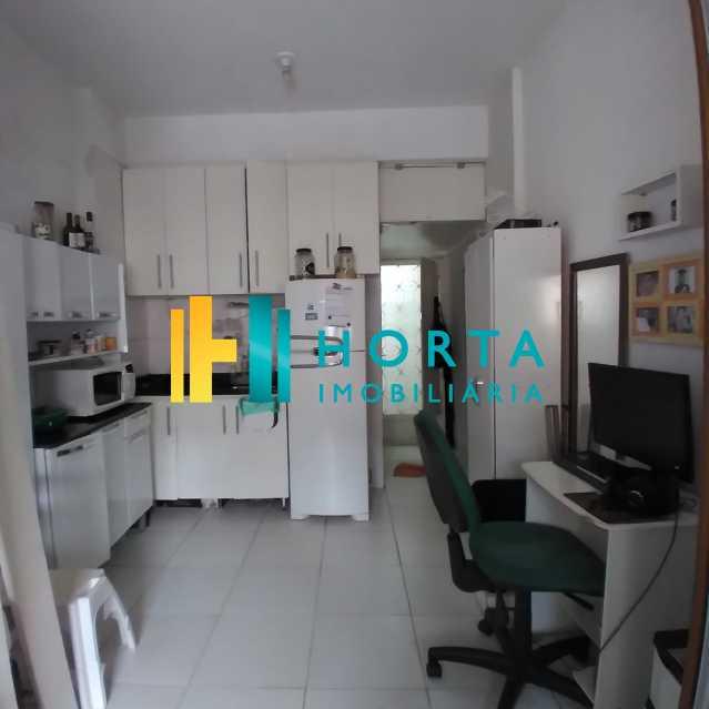 WhatsApp Image 2021-06-09 at 1 - Kitnet/Conjugado 23m² à venda Copacabana, Rio de Janeiro - R$ 320.000 - CPKI00244 - 11