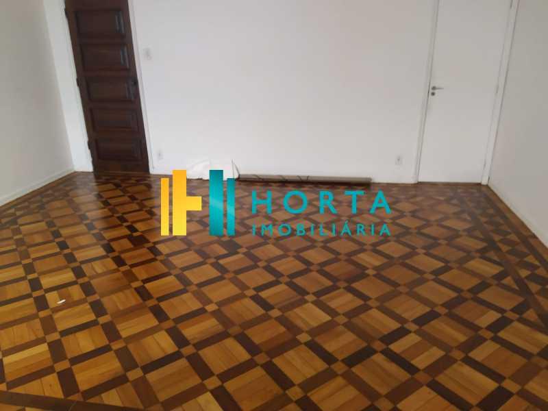 0a7f024f-ac5d-44b6-aca3-87a90e - Apartamento à venda Rua Gustavo Sampaio,Leme, Rio de Janeiro - R$ 940.000 - CPAP31792 - 5