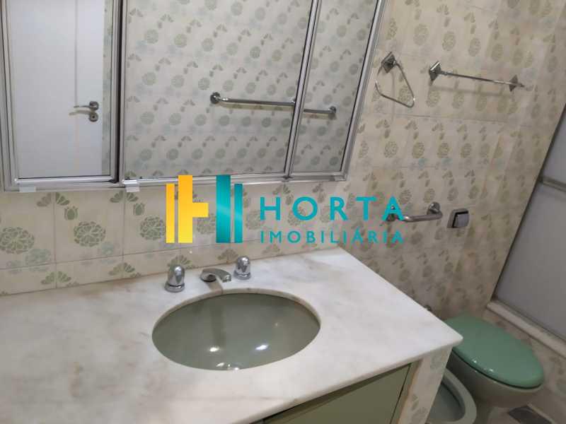 1db9a99f-bfeb-441e-b43e-ea4ace - Apartamento à venda Rua Gustavo Sampaio,Leme, Rio de Janeiro - R$ 940.000 - CPAP31792 - 17