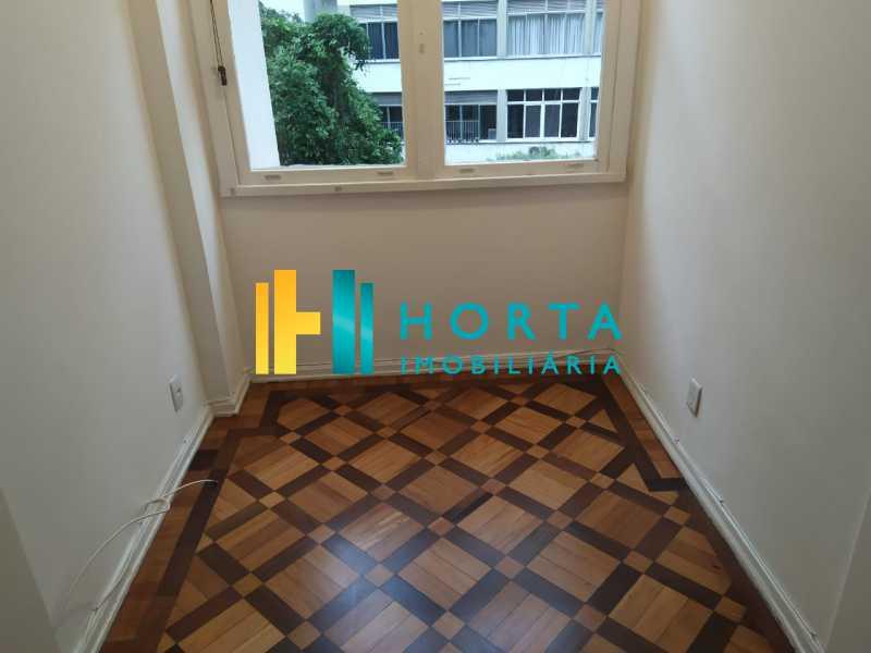 1e7b3eb2-5c3e-41cb-a6d2-bf9642 - Apartamento à venda Rua Gustavo Sampaio,Leme, Rio de Janeiro - R$ 940.000 - CPAP31792 - 8