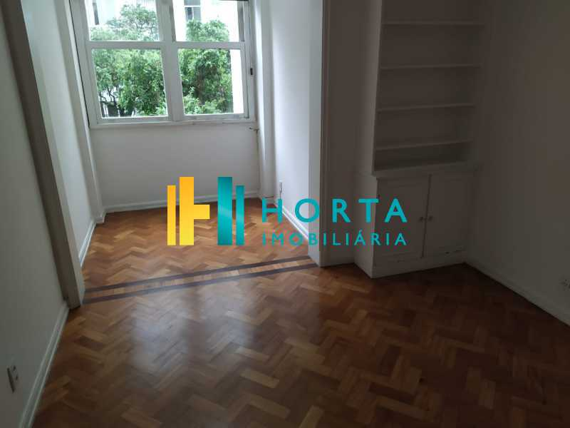 9d9bab40-8928-4bf7-aac4-dcf83e - Apartamento à venda Rua Gustavo Sampaio,Leme, Rio de Janeiro - R$ 940.000 - CPAP31792 - 4