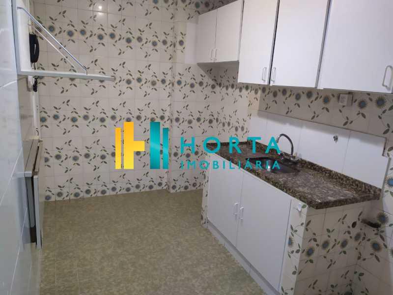 56a7b259-a78d-4e47-aee7-ed94d5 - Apartamento à venda Rua Gustavo Sampaio,Leme, Rio de Janeiro - R$ 940.000 - CPAP31792 - 14