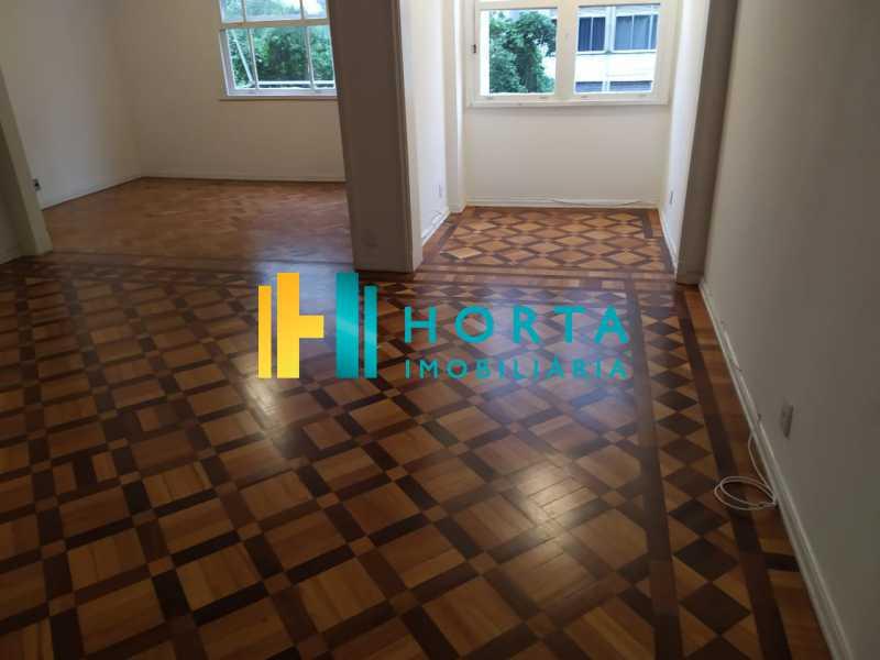 78fb7f87-065d-4148-acdd-4950d3 - Apartamento à venda Rua Gustavo Sampaio,Leme, Rio de Janeiro - R$ 940.000 - CPAP31792 - 3