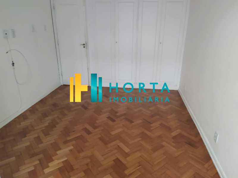 500e3d01-b1f6-462b-b6f3-82f973 - Apartamento à venda Rua Gustavo Sampaio,Leme, Rio de Janeiro - R$ 940.000 - CPAP31792 - 11