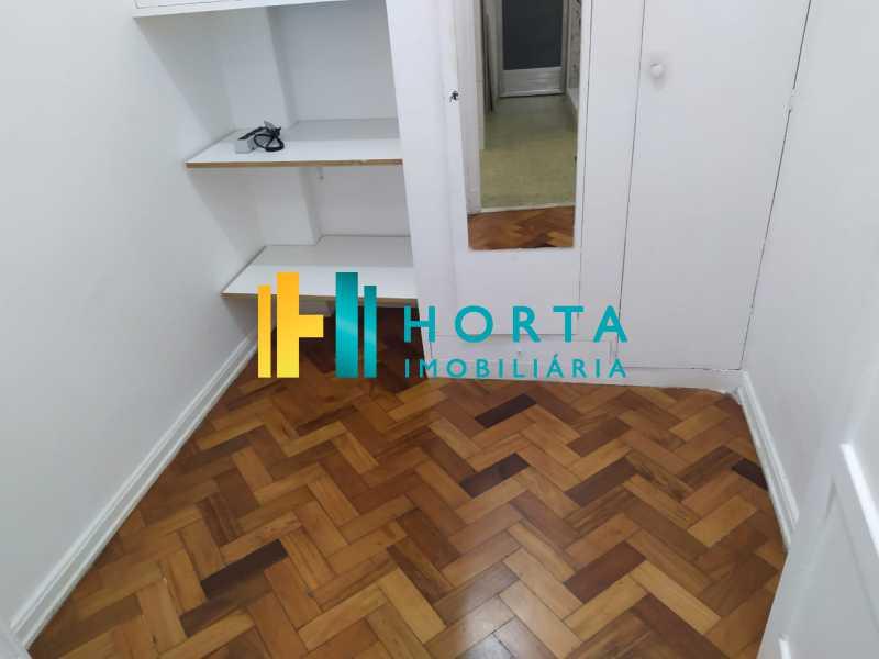 865b0630-c8a1-4fe6-8496-4a7d42 - Apartamento à venda Rua Gustavo Sampaio,Leme, Rio de Janeiro - R$ 940.000 - CPAP31792 - 23