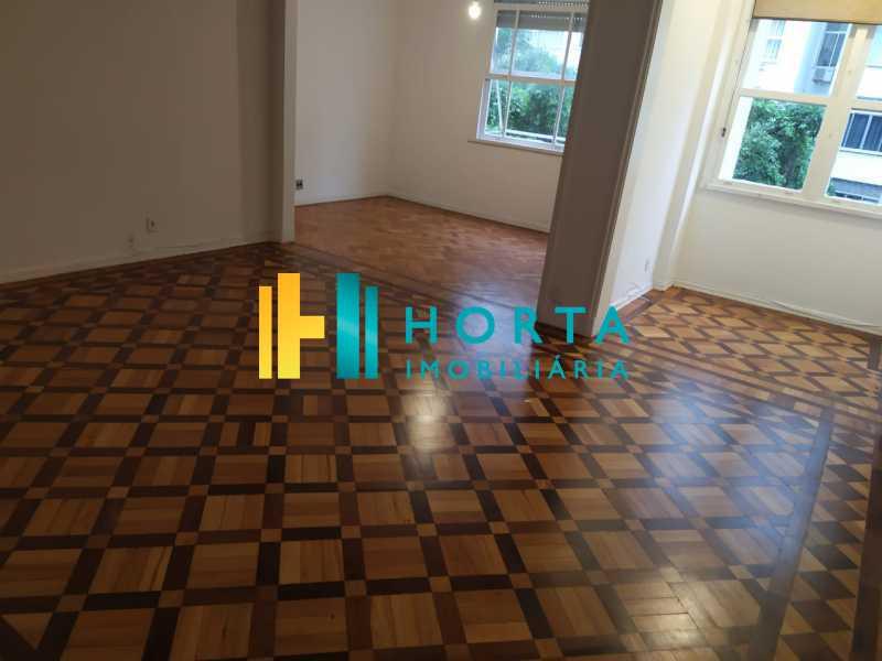 52103fa6-4c82-40d0-99ff-fcb3d0 - Apartamento à venda Rua Gustavo Sampaio,Leme, Rio de Janeiro - R$ 940.000 - CPAP31792 - 1