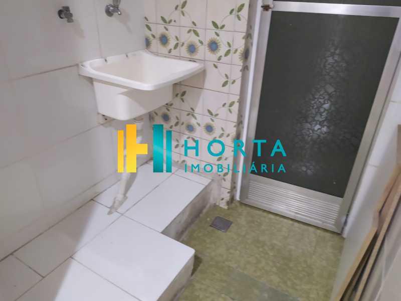 135515e2-baa5-498a-9686-c62982 - Apartamento à venda Rua Gustavo Sampaio,Leme, Rio de Janeiro - R$ 940.000 - CPAP31792 - 21