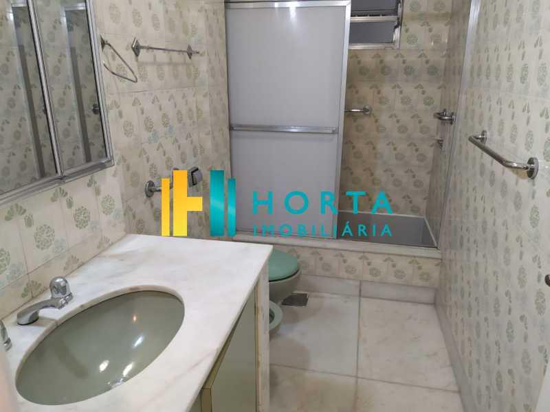 b8857ed5-056f-41a9-987f-8e6b3d - Apartamento à venda Rua Gustavo Sampaio,Leme, Rio de Janeiro - R$ 940.000 - CPAP31792 - 18
