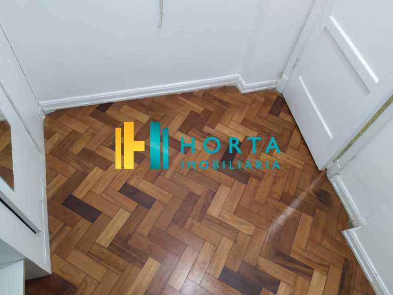 c4ba9d01-9dce-4fcf-97b0-d56b7b - Apartamento à venda Rua Gustavo Sampaio,Leme, Rio de Janeiro - R$ 940.000 - CPAP31792 - 24