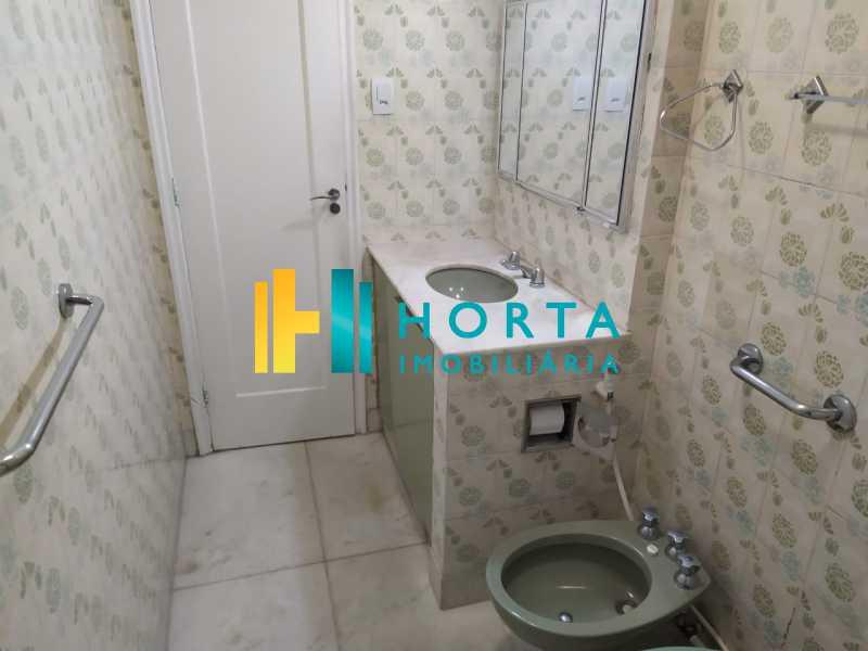 de53bd5a-03ca-46eb-a287-7b4904 - Apartamento à venda Rua Gustavo Sampaio,Leme, Rio de Janeiro - R$ 940.000 - CPAP31792 - 19