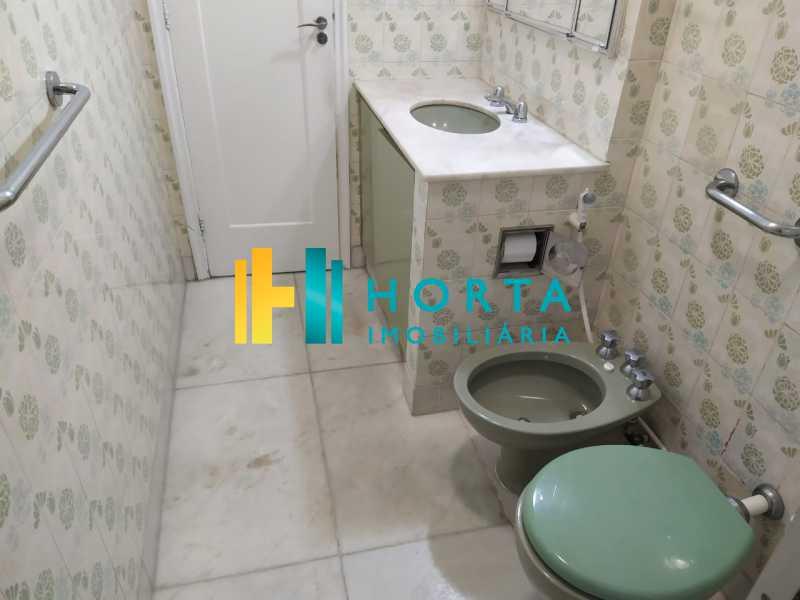 e9ca1aed-ee22-452c-a503-9d2805 - Apartamento à venda Rua Gustavo Sampaio,Leme, Rio de Janeiro - R$ 940.000 - CPAP31792 - 20