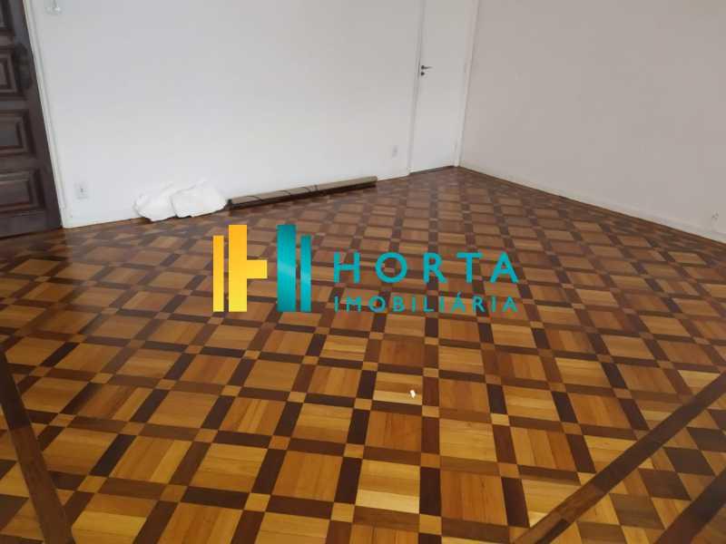ec87388e-1079-43ff-a919-dfc368 - Apartamento à venda Rua Gustavo Sampaio,Leme, Rio de Janeiro - R$ 940.000 - CPAP31792 - 7