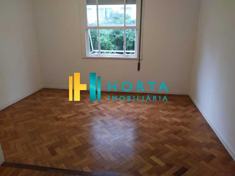 f7795adc-6b6c-4ef6-be3e-be27a8 - Apartamento à venda Rua Gustavo Sampaio,Leme, Rio de Janeiro - R$ 940.000 - CPAP31792 - 13