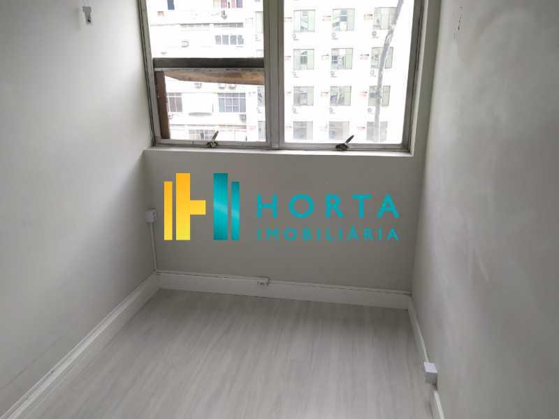 22f04cc2-4656-4c04-b4bc-44e095 - Sala Comercial 28m² à venda Rua Barata Ribeiro,Copacabana, Rio de Janeiro - R$ 270.000 - CPSL00090 - 3