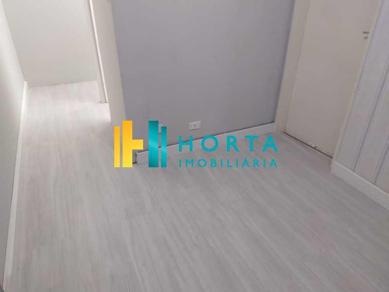 89a6bf7e-62f7-4258-9dc8-2e910d - Sala Comercial 28m² à venda Rua Barata Ribeiro,Copacabana, Rio de Janeiro - R$ 270.000 - CPSL00090 - 8