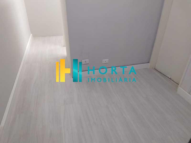 95b7e01c-0ae4-4834-bd6e-855918 - Sala Comercial 28m² à venda Rua Barata Ribeiro,Copacabana, Rio de Janeiro - R$ 270.000 - CPSL00090 - 5
