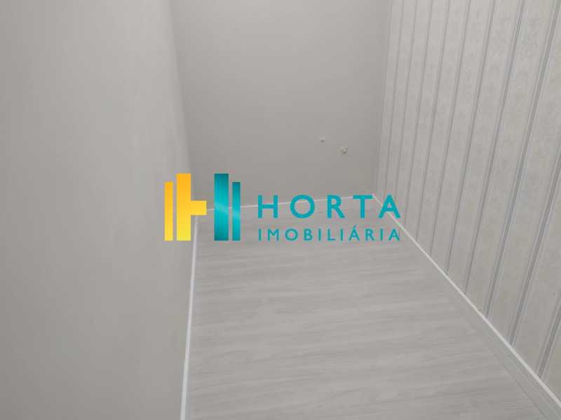 393b5f19-ec0f-4b9c-ab39-a75c40 - Sala Comercial 28m² à venda Rua Barata Ribeiro,Copacabana, Rio de Janeiro - R$ 270.000 - CPSL00090 - 9