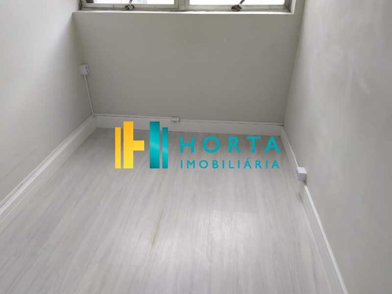 1731a08a-c84c-4f70-b871-611780 - Sala Comercial 28m² à venda Rua Barata Ribeiro,Copacabana, Rio de Janeiro - R$ 270.000 - CPSL00090 - 4