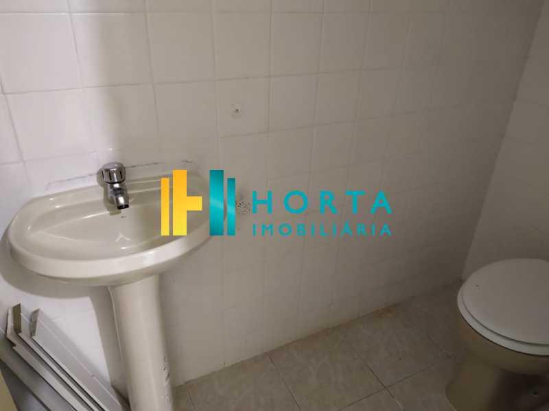 5341b2a8-4911-4f98-a300-a41343 - Sala Comercial 28m² à venda Rua Barata Ribeiro,Copacabana, Rio de Janeiro - R$ 270.000 - CPSL00090 - 19