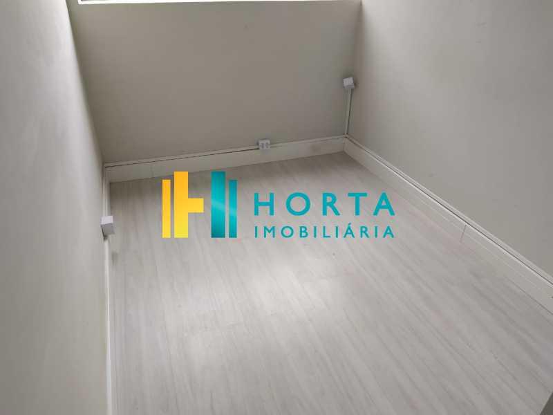 33027fae-5184-4e42-a405-c387ee - Sala Comercial 28m² à venda Rua Barata Ribeiro,Copacabana, Rio de Janeiro - R$ 270.000 - CPSL00090 - 11