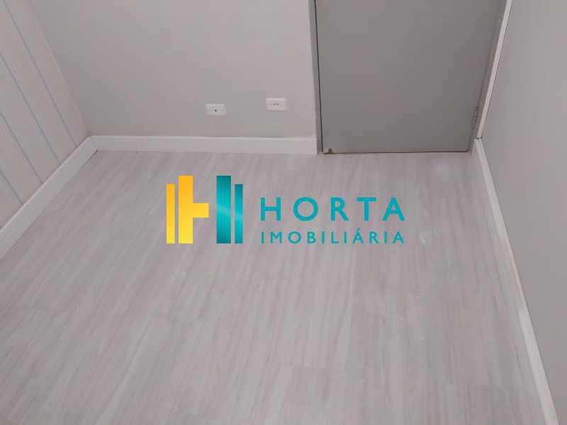 ba5bd67a-d13b-4708-b91a-7a7b07 - Sala Comercial 28m² à venda Rua Barata Ribeiro,Copacabana, Rio de Janeiro - R$ 270.000 - CPSL00090 - 14