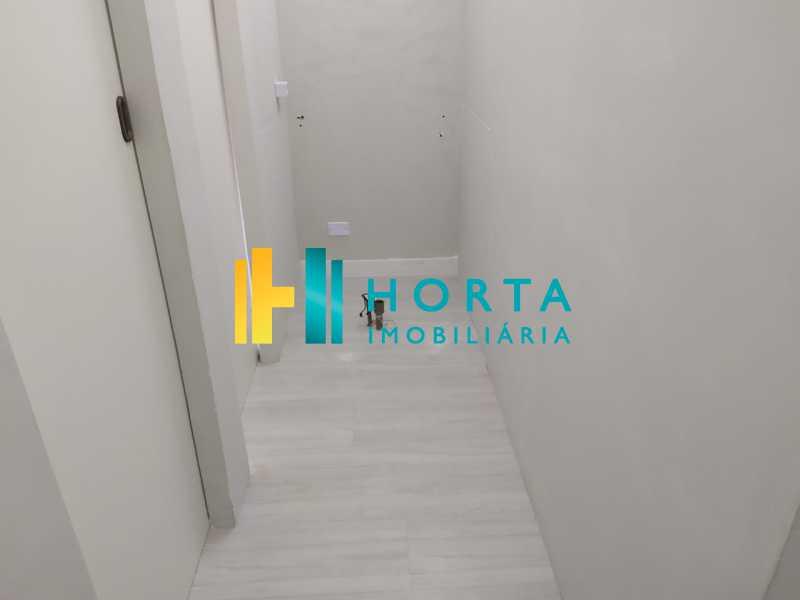 bd374bab-a49e-4f7f-8208-559fdc - Sala Comercial 28m² à venda Rua Barata Ribeiro,Copacabana, Rio de Janeiro - R$ 270.000 - CPSL00090 - 15