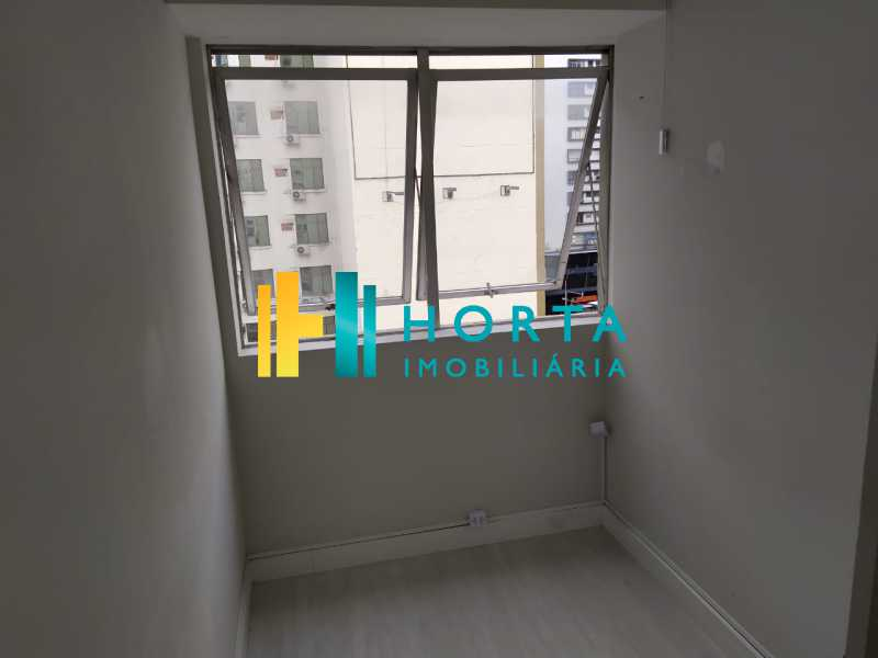 c5d945da-780f-45c7-a438-8a1407 - Sala Comercial 28m² à venda Rua Barata Ribeiro,Copacabana, Rio de Janeiro - R$ 270.000 - CPSL00090 - 1