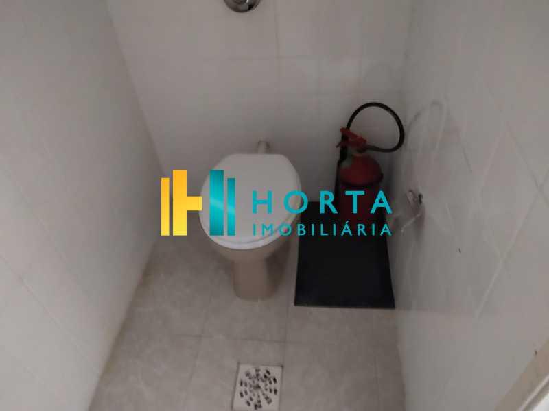 e13787fc-78c2-44a0-9ee7-882ac5 - Sala Comercial 28m² à venda Rua Barata Ribeiro,Copacabana, Rio de Janeiro - R$ 270.000 - CPSL00090 - 20