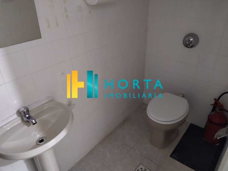 fd7c474e-46d3-4c45-b4c6-c157ff - Sala Comercial 28m² à venda Rua Barata Ribeiro,Copacabana, Rio de Janeiro - R$ 270.000 - CPSL00090 - 21