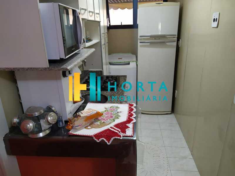 1a1e61df-cbfd-45f4-a2b5-61e19a - Flat à venda Rua Figueiredo Magalhães,Copacabana, Rio de Janeiro - R$ 550.000 - CPFL10082 - 14