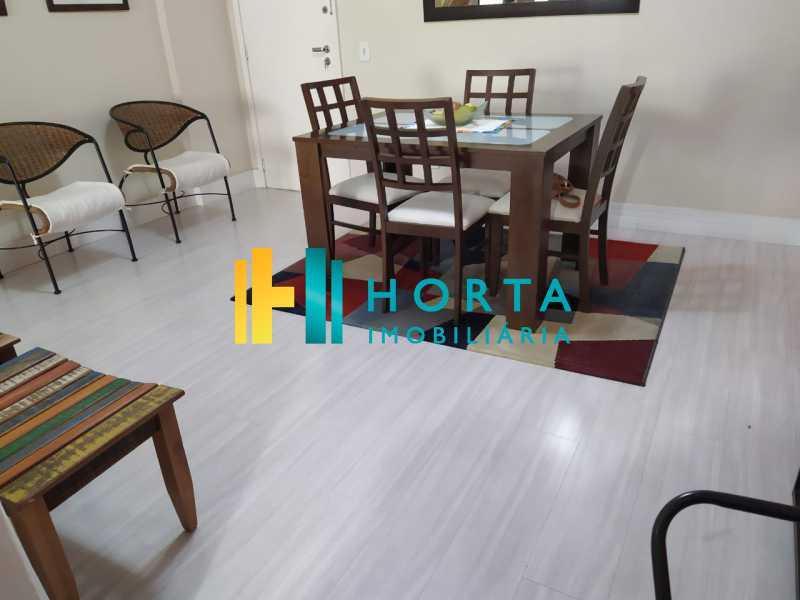 1b1f2ad6-0508-4fab-bc75-a6df1e - Flat à venda Rua Figueiredo Magalhães,Copacabana, Rio de Janeiro - R$ 550.000 - CPFL10082 - 7