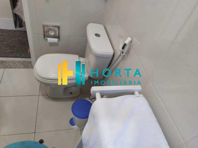 3f73c184-0454-45d7-b6fd-b1b1c7 - Flat à venda Rua Figueiredo Magalhães,Copacabana, Rio de Janeiro - R$ 550.000 - CPFL10082 - 22