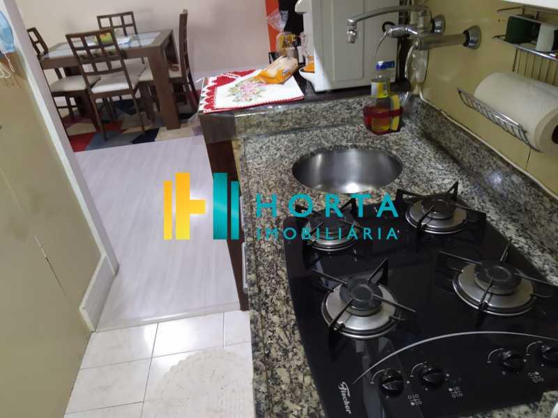 9c71f615-e265-4f37-a303-483ef1 - Flat à venda Rua Figueiredo Magalhães,Copacabana, Rio de Janeiro - R$ 550.000 - CPFL10082 - 15