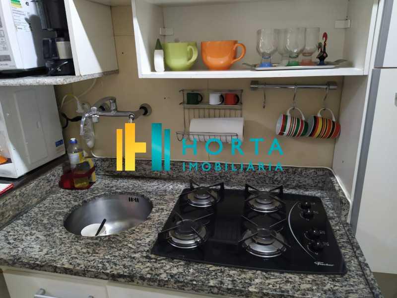 11c769b3-62ad-42af-b07c-13fbc9 - Flat à venda Rua Figueiredo Magalhães,Copacabana, Rio de Janeiro - R$ 550.000 - CPFL10082 - 16