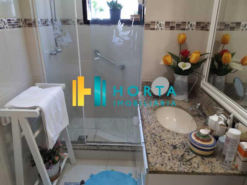 36be7ae7-343f-4c32-9ecf-739603 - Flat à venda Rua Figueiredo Magalhães,Copacabana, Rio de Janeiro - R$ 550.000 - CPFL10082 - 20