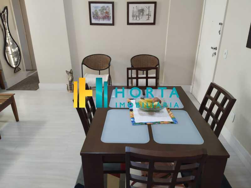 55a76c67-7055-4083-9499-81fdb1 - Flat à venda Rua Figueiredo Magalhães,Copacabana, Rio de Janeiro - R$ 550.000 - CPFL10082 - 8