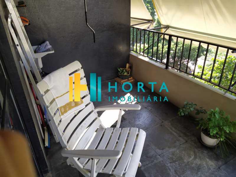 401ae7c0-cb6d-4813-bfc5-408d12 - Flat à venda Rua Figueiredo Magalhães,Copacabana, Rio de Janeiro - R$ 550.000 - CPFL10082 - 23