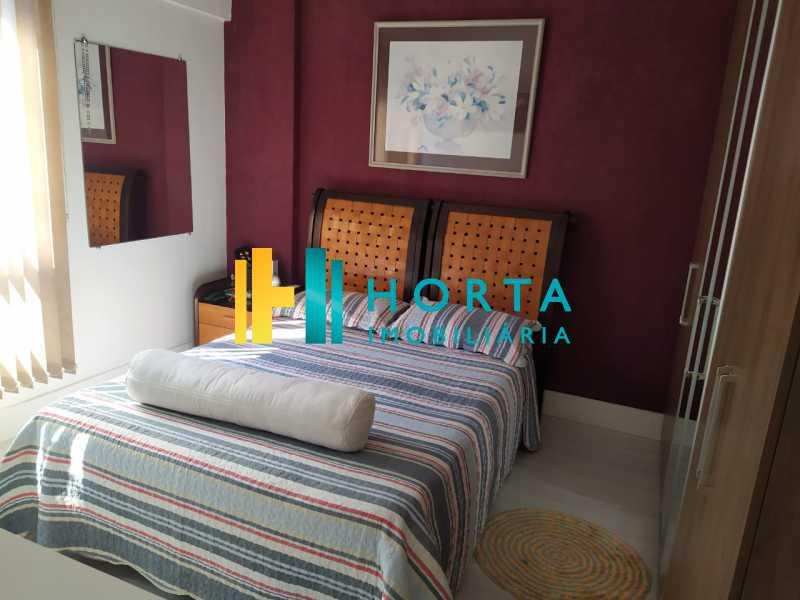 990c0e81-9540-461a-be71-66a6ec - Flat à venda Rua Figueiredo Magalhães,Copacabana, Rio de Janeiro - R$ 550.000 - CPFL10082 - 10
