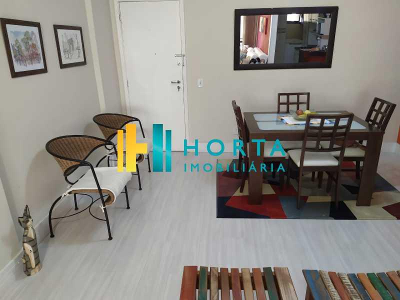 57845c99-68b7-460d-899f-a3e658 - Flat à venda Rua Figueiredo Magalhães,Copacabana, Rio de Janeiro - R$ 550.000 - CPFL10082 - 5