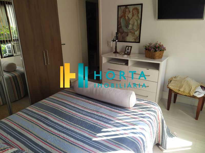 a19bf92a-41e9-46e0-8103-1268d8 - Flat à venda Rua Figueiredo Magalhães,Copacabana, Rio de Janeiro - R$ 550.000 - CPFL10082 - 12