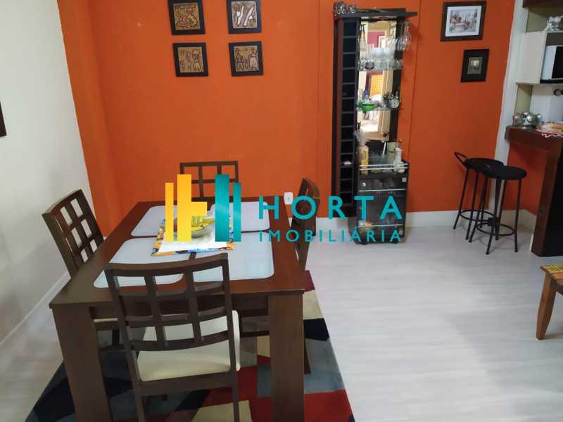 b4c5cdc1-7d39-47fd-a90c-9e4161 - Flat à venda Rua Figueiredo Magalhães,Copacabana, Rio de Janeiro - R$ 550.000 - CPFL10082 - 9