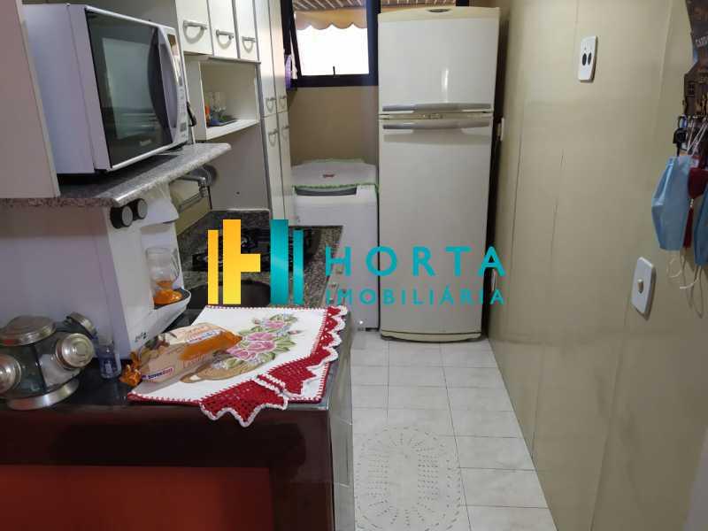 d9d17020-5400-41de-bf1a-fb8e53 - Flat à venda Rua Figueiredo Magalhães,Copacabana, Rio de Janeiro - R$ 550.000 - CPFL10082 - 17
