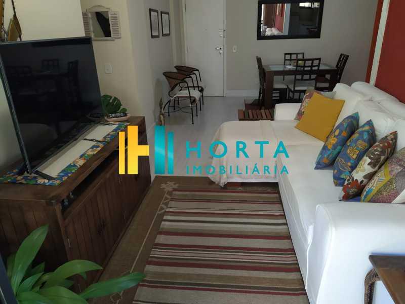 de2469fa-835e-47cf-b3f9-bb577a - Flat à venda Rua Figueiredo Magalhães,Copacabana, Rio de Janeiro - R$ 550.000 - CPFL10082 - 4