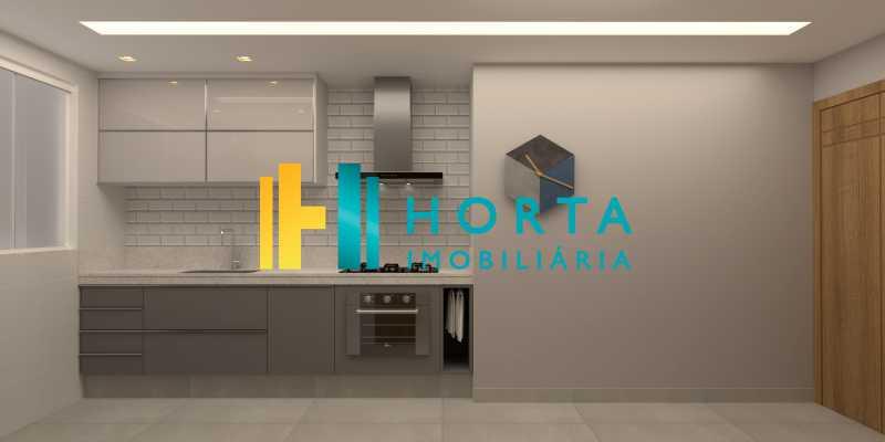 6d63ee4bc668ccd1-COZINHA 01 - Apartamento 2 quartos à venda Humaitá, Rio de Janeiro - R$ 790.000 - CPAP21327 - 5